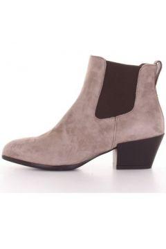 Boots Hogan HXW4010W890CR0(115594001)