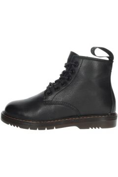 Boots enfant Grunland PO1177-88(127991242)