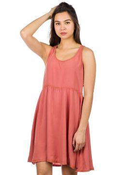 Animal Lacee Dress roze(85187021)