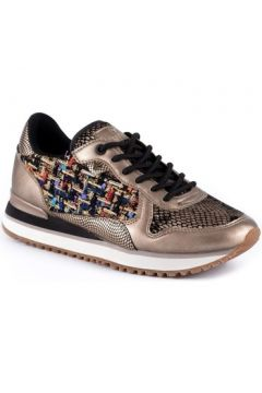 Chaussures Yumas SOCHI BRONCE(127952128)