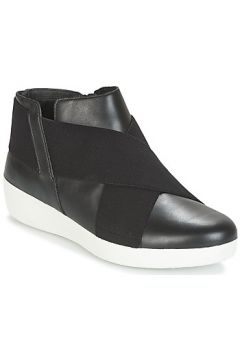 Chaussures FitFlop SUPERFLEX ANKLE BOOTS(115388358)
