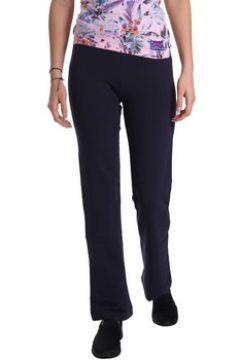 Pantalon Key Up 549F 0001(115662899)