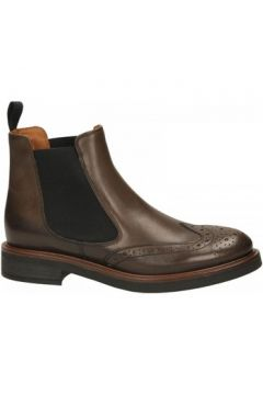 Boots Frau SETA(128005250)