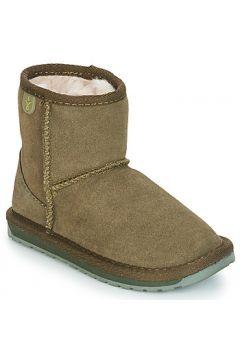 Boots enfant EMU WALLABY MINI(115400172)