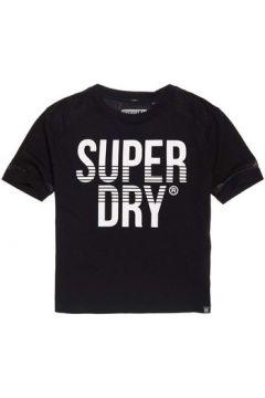 T-shirt Superdry G60003TQ(115655501)