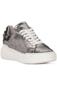 Chaussures At Go GO MICROCRACK(101687454)