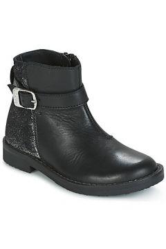 Boots enfant Aster ELOA(115387832)