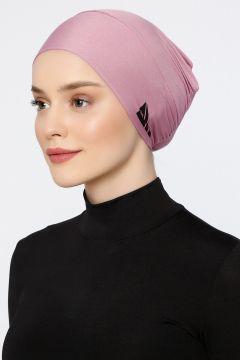 Bonnet De Bain Ecardin Rose(125449575)