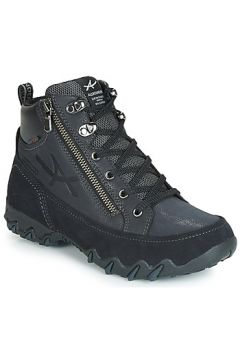 Boots Allrounder by Mephisto NEBLINA-TEX(98463153)