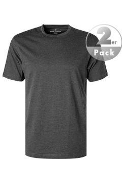 Daniel Hechter T-Shirt 2er Pack 76001/102974/960(122437333)