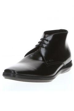 Ботинки Prada(118361821)
