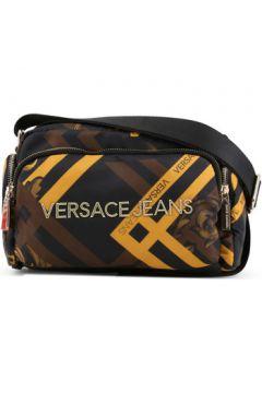 Sac bandoulière Versace E1HSBB11 70809 M27(115594022)