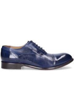 Chaussures Jp David -(101616667)