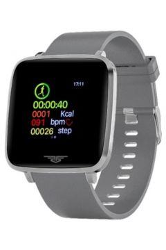FERRO Akıllı Saat(119320915)