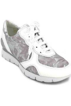 Chaussures Calzados Vesga The Flexx Movie B172_28 Sneakers Casual de Mujer(88472368)