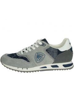 Chaussures Blauer MEMPHIS06(115572095)
