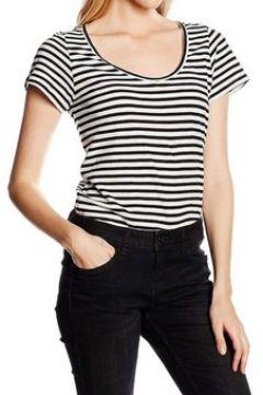 T-shirt Garcia Jeans ELENA(115645313)