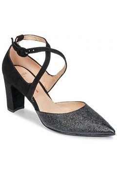 Chaussures escarpins Perlato JEANSZ(115400732)