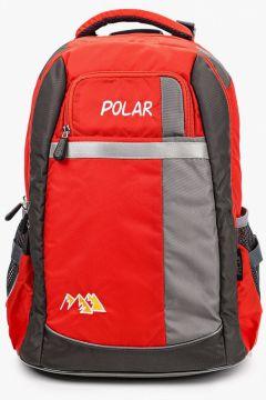 Polar PO001BKKFMA6(125615699)