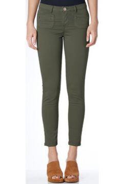 Pantalon Islow CLARA(115437985)