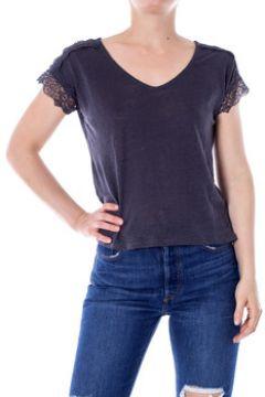 T-shirt Anis 921575(98511797)