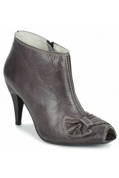 Boots Tiggers MYLO 10(115456705)
