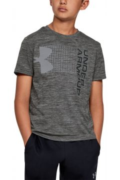 Under Armour T-Shirt(118432363)