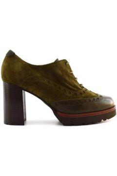 Boots Gadea 41213 aillen(98508918)