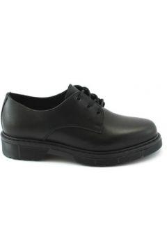 Chaussures Naye NAY-I18-118750-NE(115585491)