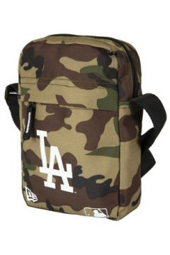 Sacoche New-Era Sacoche Side Bag Los Angeles Lakers(115554341)