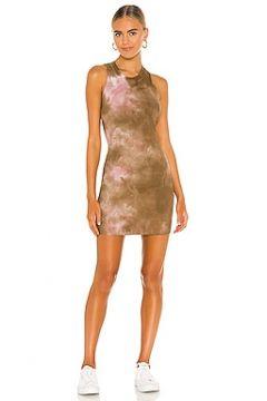 Платье ibiza - COTTON CITIZEN(125435595)