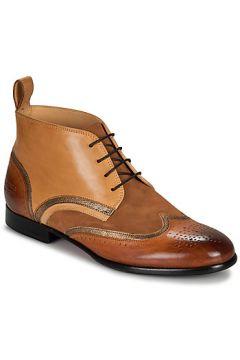 Boots Melvin Hamilton SALLY(127956778)