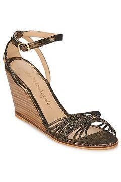 Sandales Petite Mendigote COLOMBE(98742228)