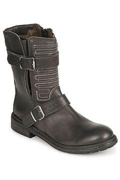 Boots Fru.it ARLINE(115457304)