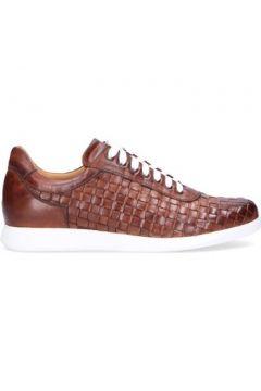 Chaussures Artisti E Artigiani -(115458538)