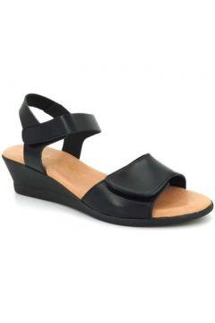 Sandales Kaola 450(127890349)
