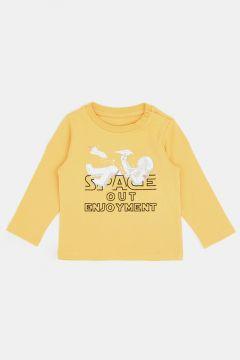 BG Baby T-Shirt(123800536)