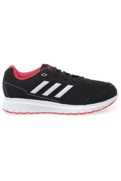 adidas FV6058 Duramo Lite 2.0 Erkek Koşu Ayakkabısı(113998953)