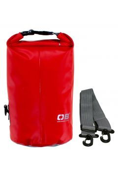 Housse imperméable Overboard Dry Tube - Red(111319522)