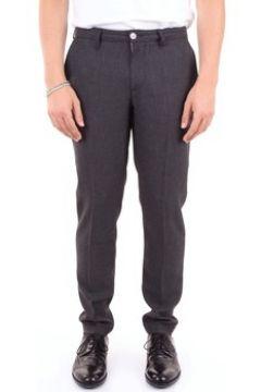 Pantalon Cruna NEWTOWN496(101640719)