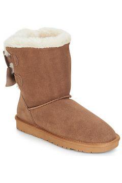 Boots Kaleo NONI(115402347)