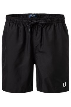 Fred Perry Badeshorts S8506/102(117016232)