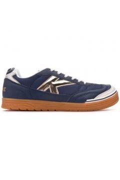 Chaussures de foot Kelme Trueno Sala(115585820)