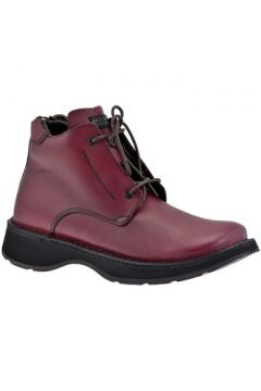 Chaussures Nex-tech Fondo Micro Casual montantes(127856810)