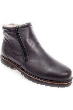 Boots Celferi 5058HT(115595554)