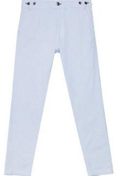 Pantalon Cuisse De Grenouille Canari 01(98720096)