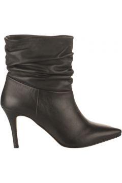 Boots Miglio Boots femme - - Noir - 36(128003514)