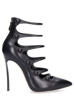 Chaussures escarpins Casadei -(127873432)