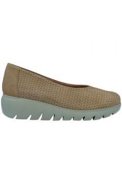 Chaussures Pepe Menargues 2070 Zapatos Bailarinas de Mujer(127930557)