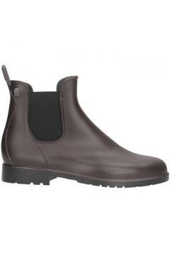 Boots Méduse JOM(128008624)